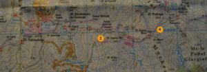refuge na mapě (2. část)