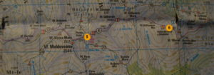 refuge na mapě (3. část)