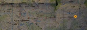 refuge na mapě (4. část)