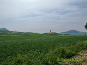 obec Vlastislav