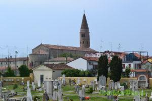 kostel San Stefano il Duomo