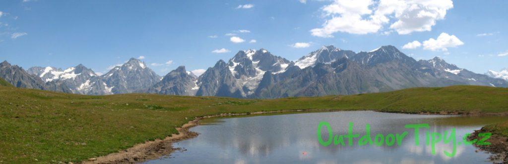 jezera Koruldi