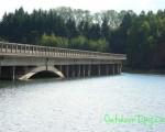Zatopené mosty na Želivce</a><a class=