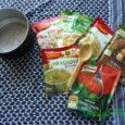 pytlikové polévky