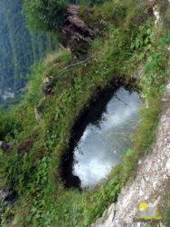 stará studna