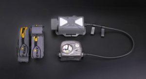 Fenix-HP25R-08 (1)