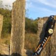 Recenze čelovky Fenix HM50R