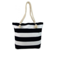 Obrázek zobrazuje produkt Cavaldi lehká plážová taška přes rameno
