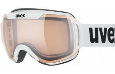 Obrázek zobrazuje produkt Uvex Downhill 2000 V