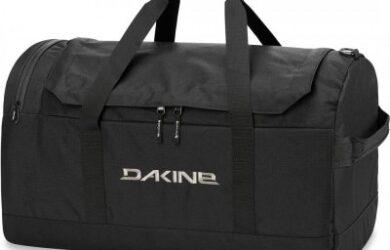 Obrázek zobrazuje produkt Dakine EQ DUFFLE BLACK 70L
