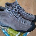 pánské boty Scarpa Mojito Plus Gtx, vel. 46