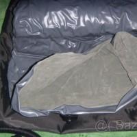 Nafukovací lehátko - matrace