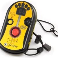 Lavinový vyhledávač BCA Tracker DTS