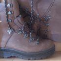 Gore-tex obuv Prabos