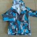Dámská lyžařská/snb bunda Special Blend - vel. 36